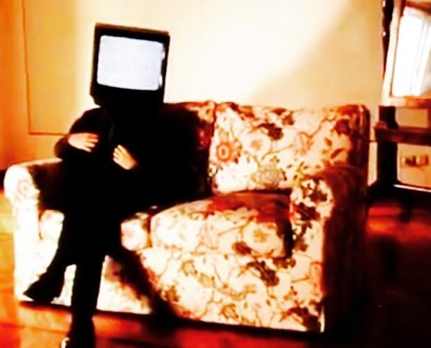 valle-del-mis-soggettive-cortometraggio-del-1997